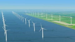 Google si Ikea, primii pasi in energia eoliana