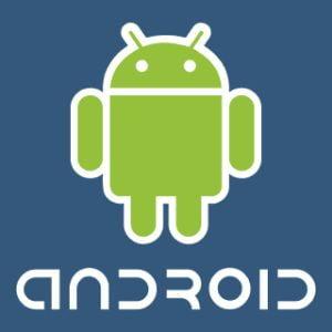 Google spune ca angajatii sai testeaza deja telefonul Android intre ei
