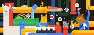 Google va lansa doua smartwatch-uri: Angelfish si Swordfish