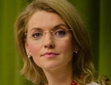 Gorghiu: Daca Legea defaimarii va fi adoptata, o vom ataca la CCR