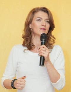 Gorghiu: Dupa fuziune, Ponta e disperat, i-au scazut sansele de a castiga prezidentialele