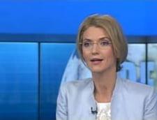 Gorghiu: Lui Basescu i-ar sta foarte bine in haina pensionarului