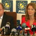 Gorghiu: PNL il va boicota pe Ponta. Va avea obraznicia sa vina la consultarile de la Cotroceni?