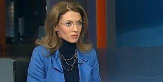 Gorghiu, despre Ponta: Cand fratele presedintelui era anchetat, i-a cerut demisia. Gura pacatosului adevar graia (Video)