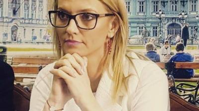 Gorghiu cere AEP sa suspende plata subventiilor catre PSD, dupa ce trezorierul partidului a fost acuzat de delapidare