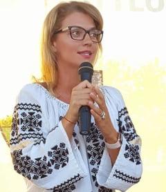 Gorghiu spune ca Iohannis va pune premier PSD: Nu vad argumente constitutionale sa respinga