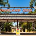 Gradina Zoologica din Oakland imunizeaza animale impotriva COVID-19 folosind un vaccin experimental
