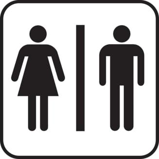 Gradinita din Prahova care nu poate functiona din cauza unei toalete ecologice
