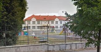 Gradinita nr. 17 din cartierul brasovean Valea Cetatii va fi extinsa