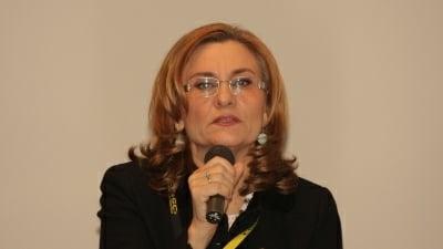 Grapini promoveaza Romania cu valori si legende: Printul Charles, Patzaichin, Dracula