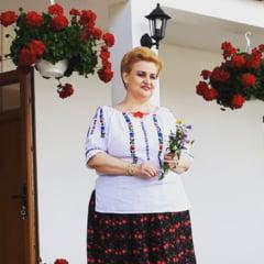 Gratiela Gavrilescu, dupa ce a plecat din Guvern fara sa-si delege atributiile: Nu pot sa-i insel pe alegatorii mei