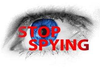 Grava afacere de spionaj in Canada: Un ofiter de rang inalt din serviciile de informatii a fost arestat