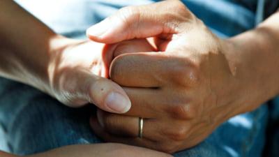 Grava eroare medicala: Un barbat din Oradea a fost diagnosticat gresit cu cancer si a facut 56 de sedinte de radioterapie. Malpraxisul a ajuns la tribunal