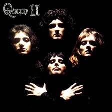 Greatest Hits al trupei Queen, de 900 de saptamani in topul britanic