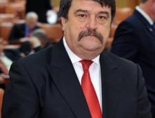 Grebla (PSD): In alte conditii, exploatarea de la Rosia poate continua, fara legi
