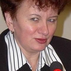 Greceanii va reprezenta R.Moldova la reuniunea de la Moscova