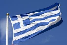 Grecia: FMI saluta progresul economic, dar avertizeaza asupra evaziunii fiscale
