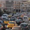 Grecia: Guvernul a rechizitionat metroul din Atena