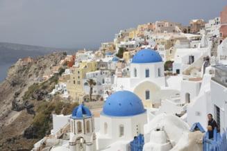Grecia: Ministrul Sanatatii face apel la turisti sa respecte toate protocoalele de pandemie