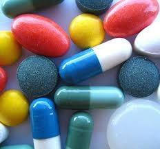 Grecia: Panica in farmaciile golite de medicamente