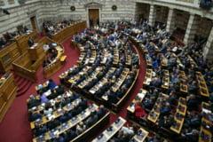 Grecia: Parlamentul permite diaspora sa voteze la alegerile generale. E vorba de aproape cinci milioane de oameni