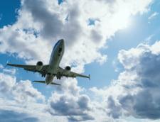 Grecia, Romania si Croatia, cel mai redus declin al zborurilor comerciale. Finlanda, cea mai drastica scadere RAPORT