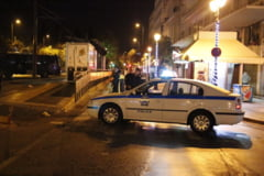 Grecia: Serviciile sexuale au ajuns la pretul unui hamburger