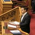 Grecia, impinsa de FMI intr-o noua criza? Stenogramele care i-au infuriat pe oficialii de la Atena