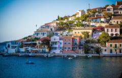 Grecia, in topul celor mai cautate tari pentru investitiile imobiliare, in timpul pandemiei de Covid-19
