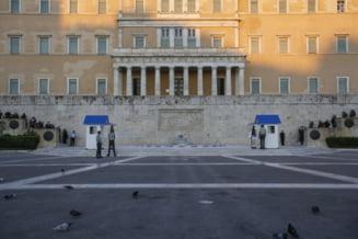 Grecia a ajuns la un acord cu creditorii, dar va si primi banii?