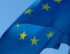 Grecia a ajuns la un acord cu creditorii sai internationali privind pachetul de reforme