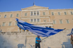 Grecia a impartit Europa - Tarile care o vor afara din zona euro - surse