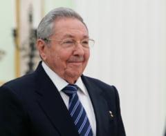Grecia a spus NU Europei: Lideri din America Latina saluta votul de la referendum