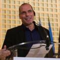 Grecia acuza UE ca foloseste un tratament sangeros si inutil asupra sa: E ca in Evul Mediu!