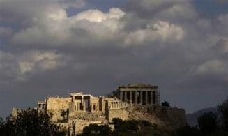 Grecia ar putea primi inca 60 de miliarde de euro de la UE