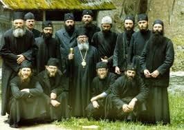 Grecia baga impozite in Biserica - urmeaza Romania?