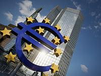 Grecia este in pericol de faliment, Spania nu prea - oficial BCE
