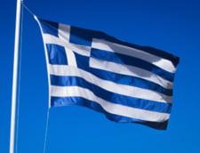 Grecia extinde perioada serviciului militar obligatoriu de la 9 la 12 luni