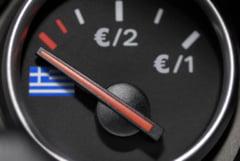 Grecia incearca sa-si carpeasca situatia financiara: Baga mana adanc in buzunarele populatiei