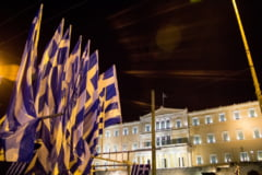 "Grecia mai are timp pana duminica. Situatia e ""periculoasa"", Europa are planul facut pentru Grexit"
