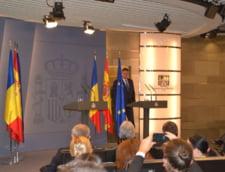 Grecia nu a speriat Romania: Ce spune Iohannis despre adoptarea euro si ce asteptari are de la eleni