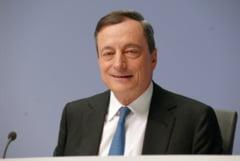 Grecia nu ramane fara bani: Decizia anuntata de seful BCE - ce se intampla cu datoria elenilor