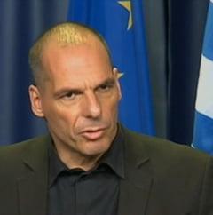 Grecia ramane pe pozitii: Referendumul privind propunerile creditorilor va fi organizat