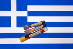 Grecia si Turcia fac un prim pas spre diminuarea tensiunilor: Discutie telefonica Mitsotakis-Erdogan