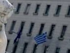 Grecia tinteste un imprumut de un miliard de euro de la BEI
