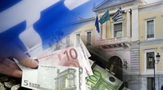 Grecia va iesi din zona euro in septembrie - analist