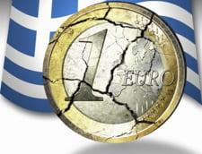Grecii accepta mai multa austeritate, dar ar putea beneficia de o usurare a creditului