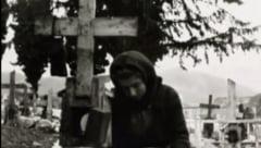 Grecii au publicat un clip de pe vremea invaziei nazistilor - Imagini tulburatoare (Video)