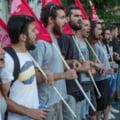 """Grecii au spus """"NU"""" Europei - ziua votului, reactii si scenarii posibile"""
