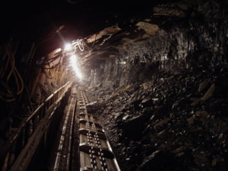 Greenpeace Romania: Sansele de restructurare a Complexului Energetic Oltenia sunt nule